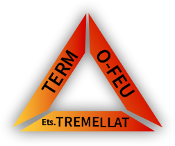 Logo TERM-O-FEU